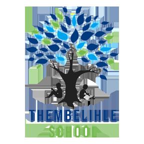 Ithembalihle School