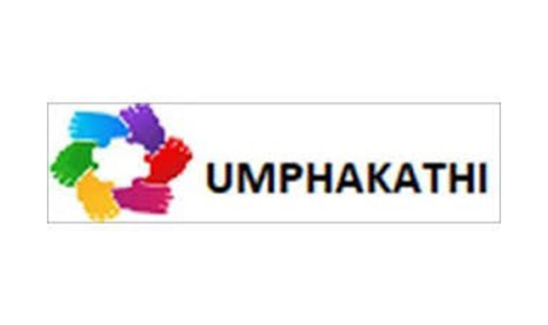 Umphakathi Recruitment – Learnership programme for people with disabilities