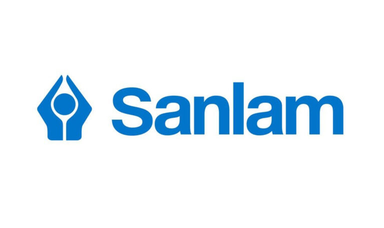 Sanlam learnerships for people with disabilities