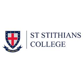 St Stithians School