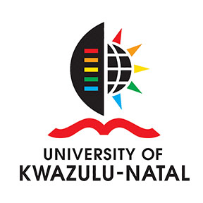 University Of KwaZulu-Natal Howard College