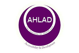 Association for Hearing Loss Accessibility and Development (AHLAD) – Disabled People Organisation