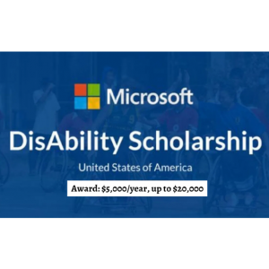 Microsoft-Disability-Scholarships-for-International-Students-in-USA-2020-1024x597-01