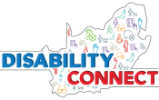 cropped-Disability-connect-logo-2020-02-1